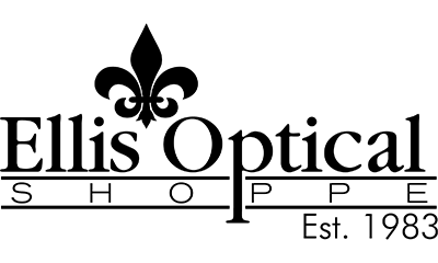 Ellis Optical Logo